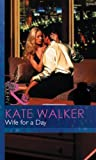 Wife For a Day (Mills & Boon Modern)
