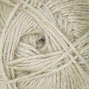 Readicut Online - Craft Supplies - Cross Stitch, Knitting