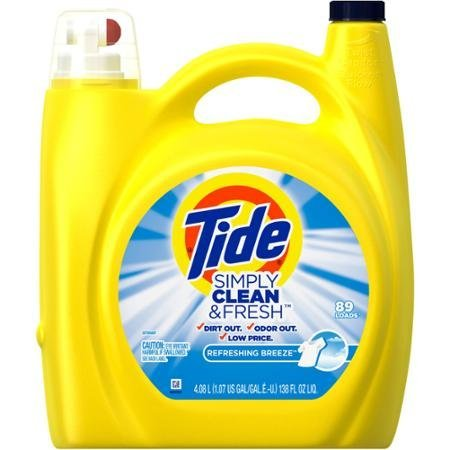 simply-clean-and-fresh-refreshing-breeze-liquid-laundry-detergent-89-loads-138-fl-oz-by-tide