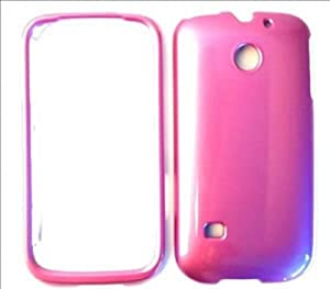 Amazon.com: Huawei Ascend 2 M865 Honey Pink Hard Case/Cover/Faceplate