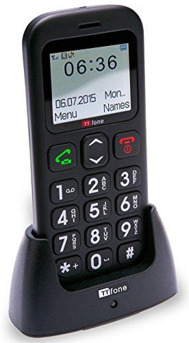 ttfone-astro-tt450-big-button-candy-bar-sim-free-mobile-phone-black