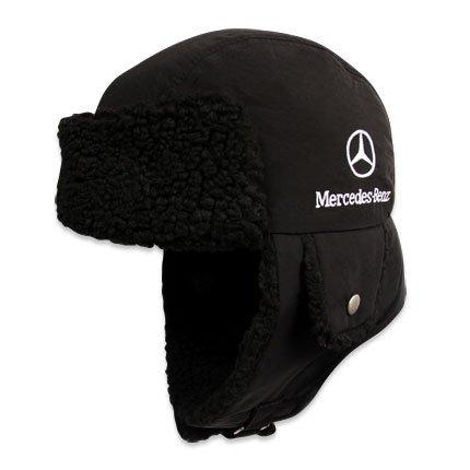 mercedes-benz-unisex-winter-hat-mercedes-benz-genuine-accessories