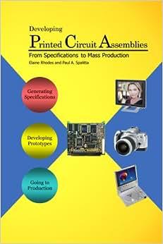 Buy atSDC Publication