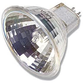  FXL Bulb 82v 410w Lamp