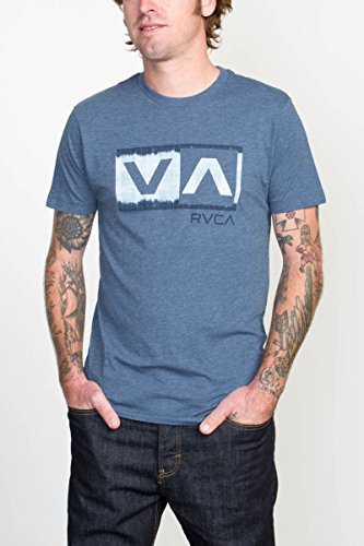 rvca-mens-quick-dip-balance-box-t-shirt-stellar-xx-large