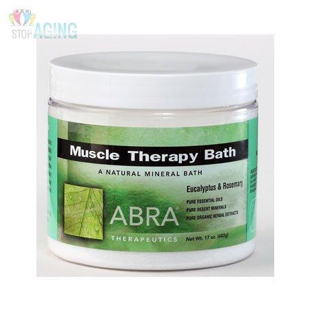 abra-therapeutics-muscle-therapy-bath-17-oz