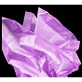 Solid Color All Occasion Tissue Paper, 20