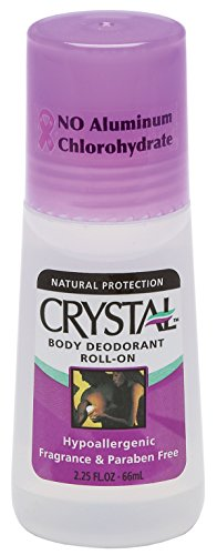 crystal-body-deodorant-roll-on-unscented-225-fl-oz-3-pack
