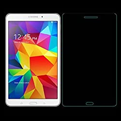 *CASECART* Premium Tempered Glass 0.33MM For Samsung Galaxy Tab S T805(10.5