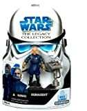 Star Wars: The Legacy Collection Ugnaught (BD No.43) [Toy]