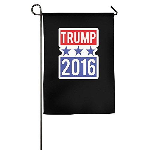 miopaige-donald-trump-for-president-201-6-home-garden-flags