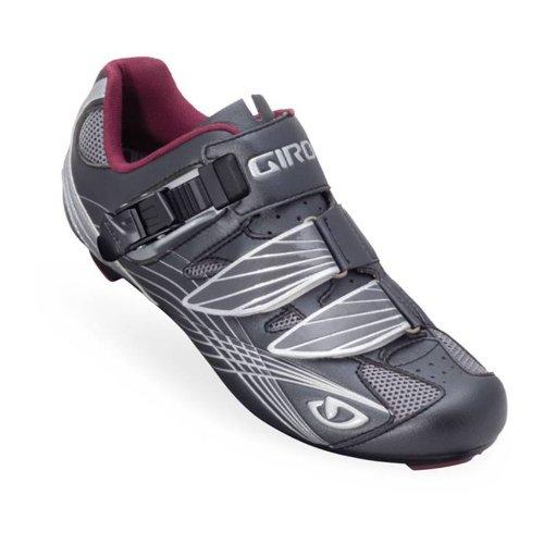 giro women s solara road bike shoes bike shoes sale