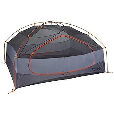 Marmot Limelight 3-Person Tent