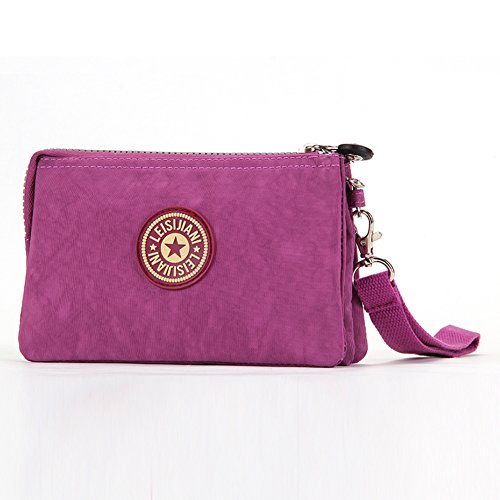 dq-li-femme-violet-rouge-sac-a-main-mini-sac-maquillage-pochette