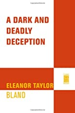 A Dark and Deadly Deception: A Marti MacAlister Mystery (Marti Macalister Mysteries)