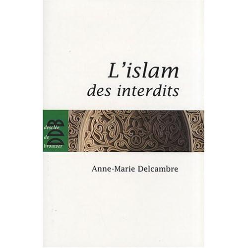 Réformer l'Islam ? 41fzIbi9KeL._SS500_