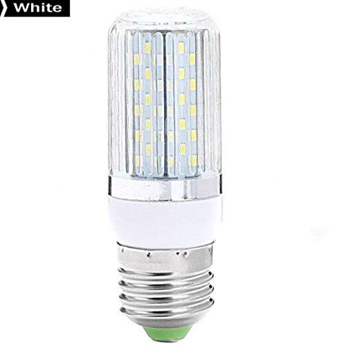 Domire E27 6W 120X3014Smd 490Lm 6000K Cool White Corn Light (Ac 85-265V)