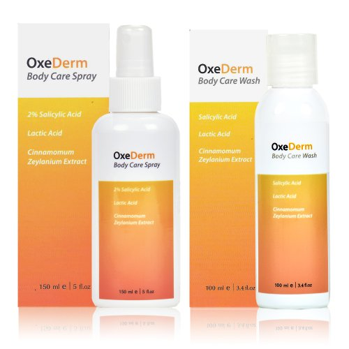 oxederm-acne-body-spray-150-ml-acne-body-wash-shower-gel-100ml-combo-pack