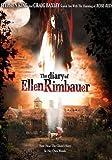 Diary Of Ellen Rimbauer