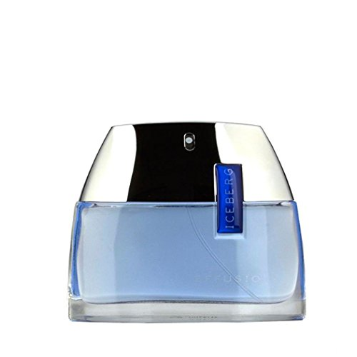 Light fluid iceberg Man edt - 30 ml
