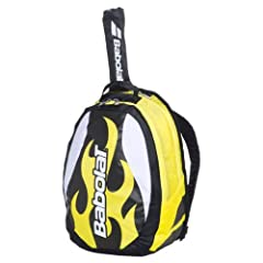 Buy Babolat Kids Backpack by Babolat