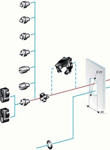 schneider-electric-adaptateur-edf-ronis-nsytk2-couverture-iris-beschriftungsleiste-3606480199127-mul