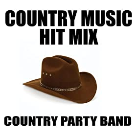 Country Music Mp3 Download Mix