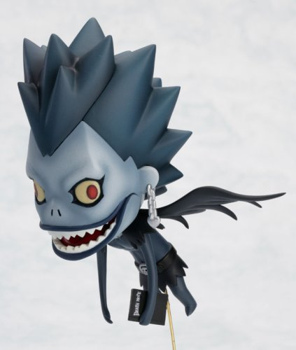 Death Note : Ryuk Shinigami Nendoroid PVC Figure