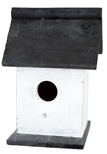 kj-bird-house-white-black