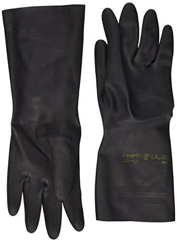 ansell-neotop-29-500-gants-en-neoprene-protection-contre-les-produits-chimiques-et-les-liquides-noir