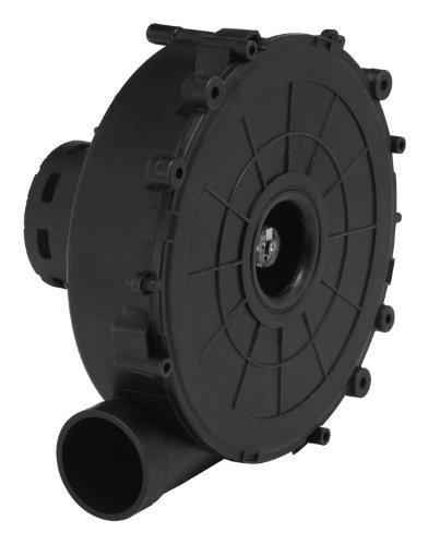 Fasco A123 Specific Purpose Blowers, Nordyne 7021-11385, 622064
