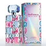 RADIANCE BY BRITNEY SPEARS EAU DE PARFUM SPRAY - 30 ML