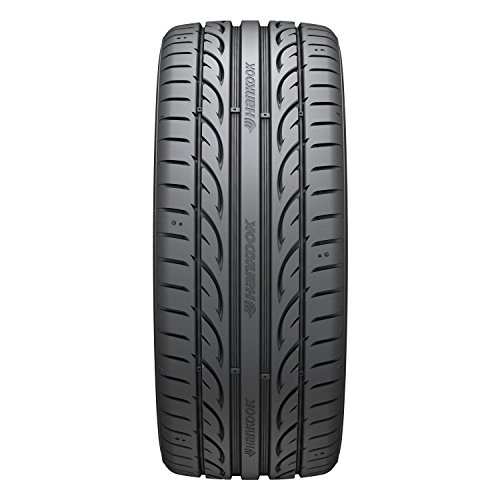 Hankook Ventus V12 evo 2 Summer Radial Tire - 235/35R19 Y (4 235 35 19 Tires compare prices)