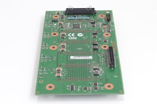 IBM HDD BACKPLANE WITH CARRIER FOR x236