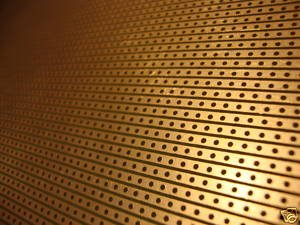 prototype-universal-stripboard-8x16-205x410mm-13000hole-epoxy-fiber