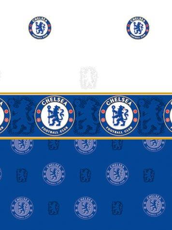 Chelsea wallpaper for bedrooms
