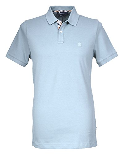 aquascutum-mens-hilton-polo-shirt-011559001-egg-shell-x-large