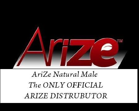 What is AriZe?