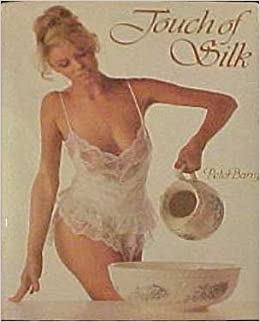 Touch Of Silk