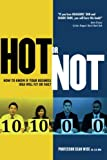 HOT or NOT:: How to know if your Business Idea will Fly or Fail