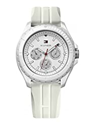 Tommy Hilfiger Women Watch Th1781425J