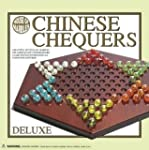 Chinese Chequers - a fantastic game o...