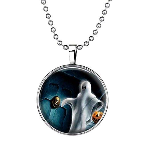 yc-top-design-originale-halloween-fantasma-luminoso-ciondolo-collana