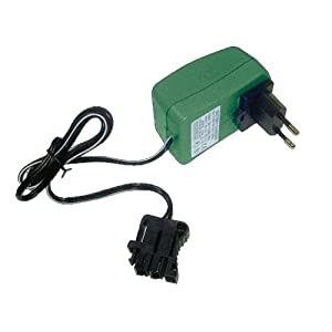 Peg Perego - 6 Volt Battery Charger