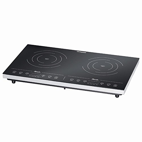 induction-double-cooking-plate