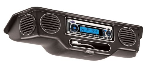 Heavy Duty Stereos Archives Car Stereos For Sale Car Stereos For