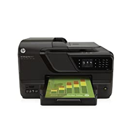Best-Printers-All-in-One-8600