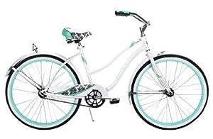 "Cranbrook 26"" Women's Cruiser Bike"