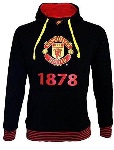 manchester-united-herren-kapuzensweatshirt-offizielle-kollektion-erwachsenengrosse-xl