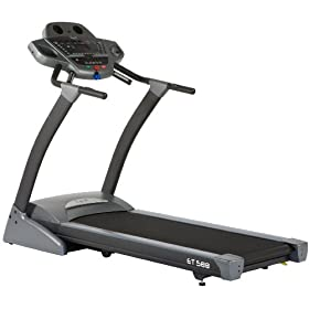 spirit-esprit-et-588-folding-treadmill